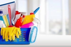 Cleaning Services - Magherafelt, Castledawson, Randalstown, Toome, Cookstown